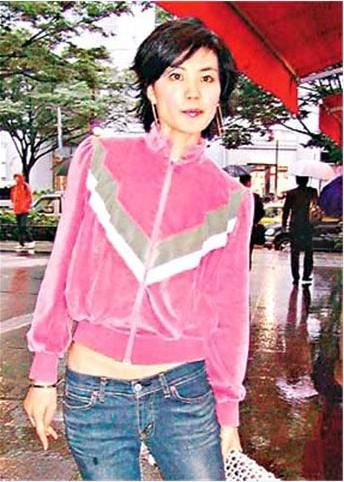 japan_2001