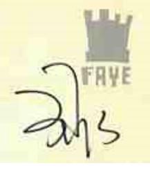 autograph01