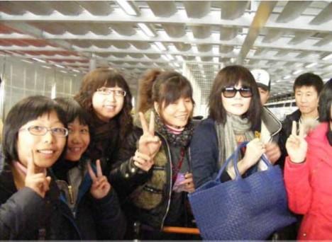airport2009feb_01