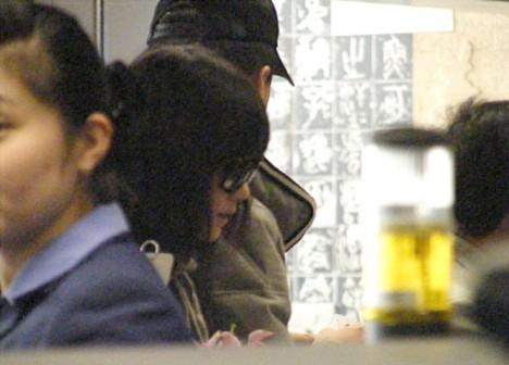 airport2009feb_04