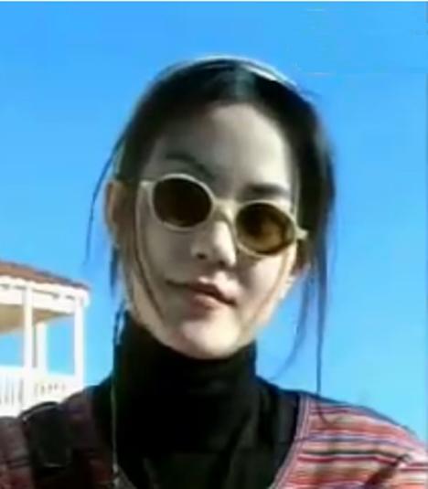 perth1993a