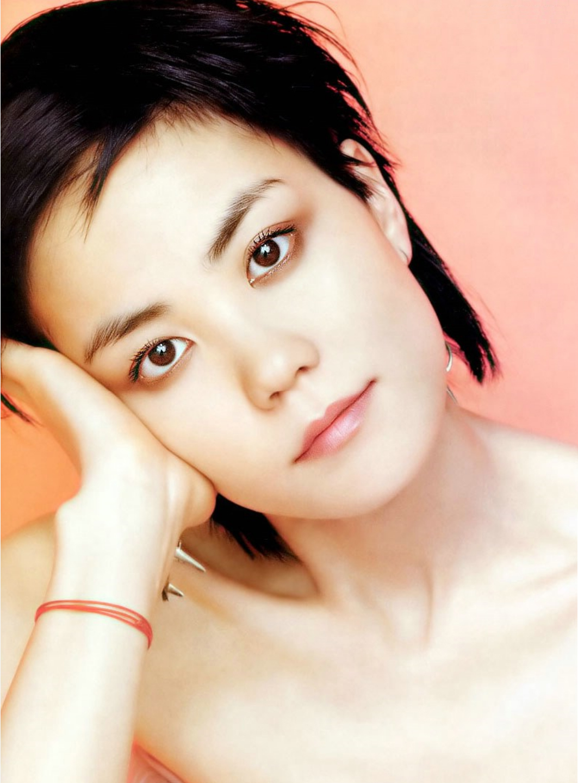 Faye Wong - Images Actress