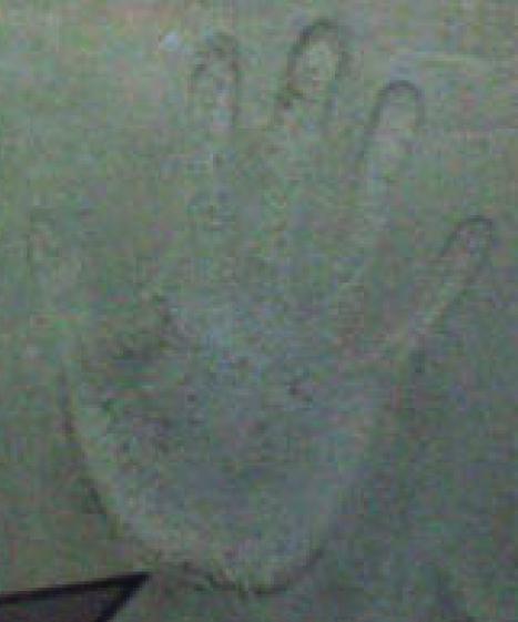 faye_hand1