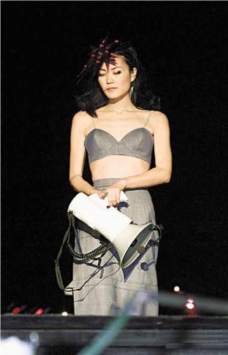 taipei2001a
