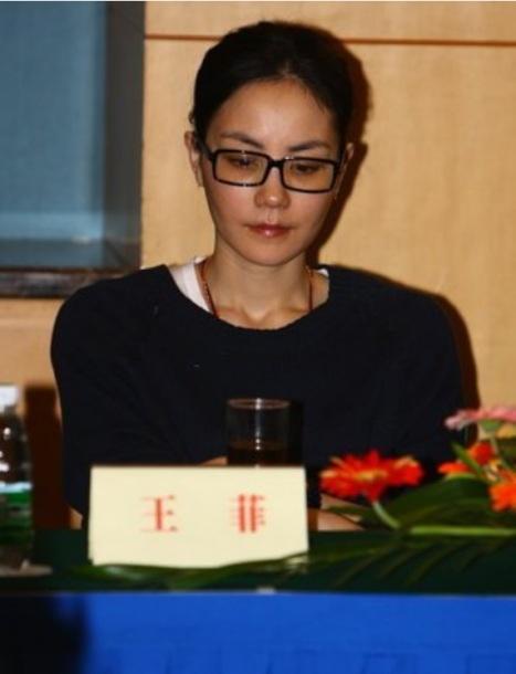 chengdu_051009d