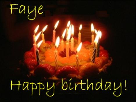 faye_bday2