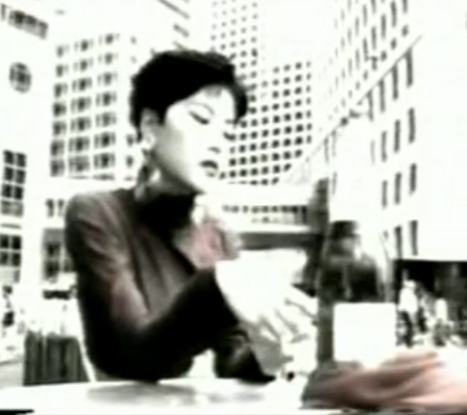 june1990a