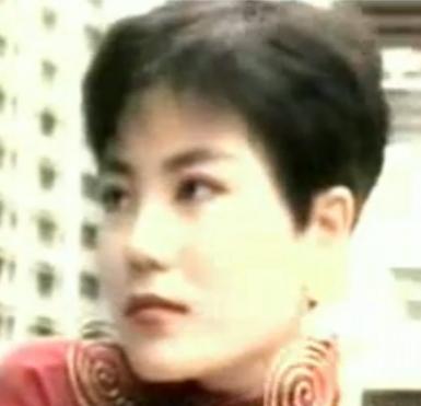 june1990b
