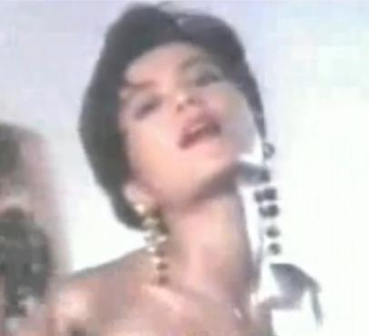 june1990c