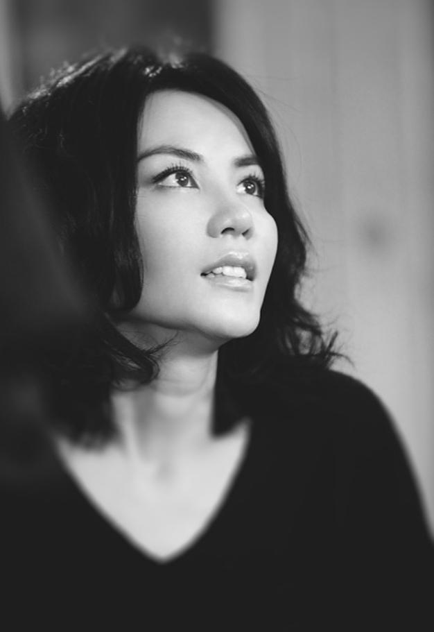 Faye Wong  The Most Beautiful Woman In The World  Faye -3895