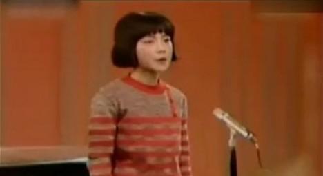 Faye 1985-02