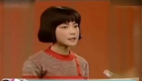 Faye 1985-03