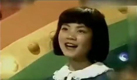 Faye 1985-04