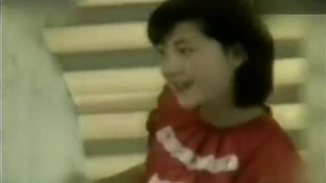 Faye 1985-05