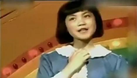 Faye 1985-06
